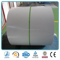 ppgi coil / steel sheet in steel coil / pre painted galvanized iron sheet