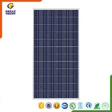300w folding solar panel 500 watt solar panel flat panel solar water heater made in China