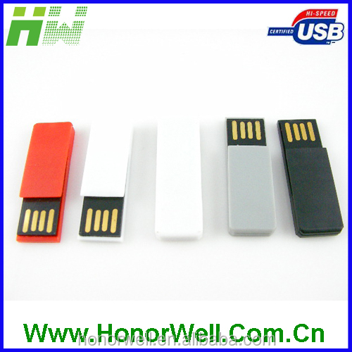 new product best price bulk 1gb USB flash drives alibaba china