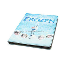 Smart Covers for iPad Mini,Factory wholesale price leather case for ipad mini