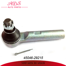 tie rod end for Toyota Hiace Van/Comuter OEM: 45046-29215