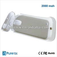 New best seller portable Battery Case power Charger for Samsung Galaxy I9500 S4