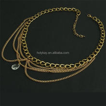 wholesale Jewelry new arrived hair wear, China women accessory with chains