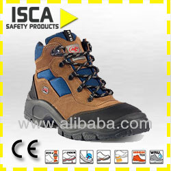 SPORT S1P SAFETY SHOE