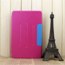 High quality stand universal tablet case 8.5 inch for lenovo A5500
