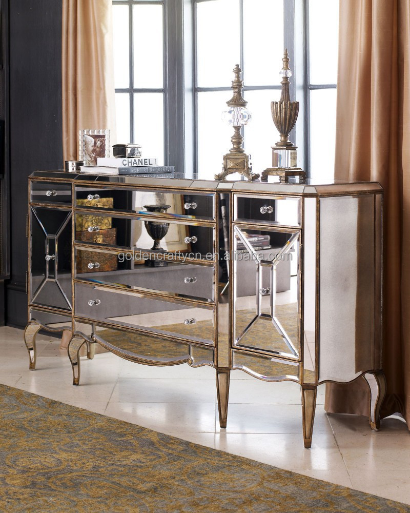 home decor venetian mirrored sideboard cabinet  buy home decor  - home decor venetian mirrored sideboard cabinet  buy home decor venetian mirroredsideboard cabinetwooden mirror cabinetdressing mirror furniture product