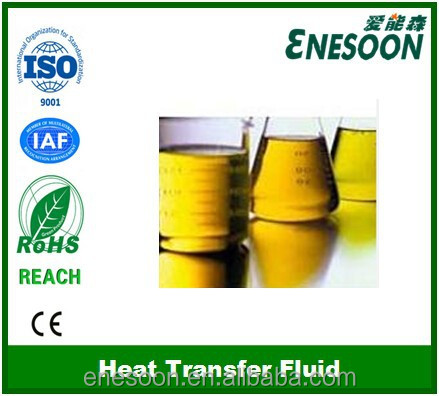 heat conduction oil additive additive of lubrication oil