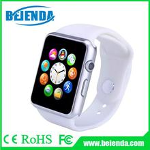 watches fashion wrap watches wraps smart watch cellphone