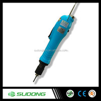 SD-A5000L Industrial Torque Electric Screw drivers for assembly line, Electric screwdriver