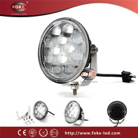 36w 2880lm Led Driving Lights Auto