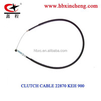 Motorcycle Clutch Cables.Motorcycle Parts from China Cable Manufacturer