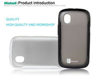 for ZTE N780 cell/mobile phone accessories