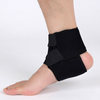 2015 skillful china manufacture Ankle support, ankle brace Well-known for its fine quality