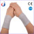 Bamboo Charcoal Cotton Sport Wrist Support Adjustable Keep Warm Movement Exercise Wrist Band