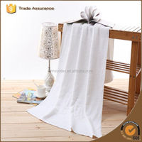 100 Cotton High Quality Peri Towels, Tunisian Fouta Towels