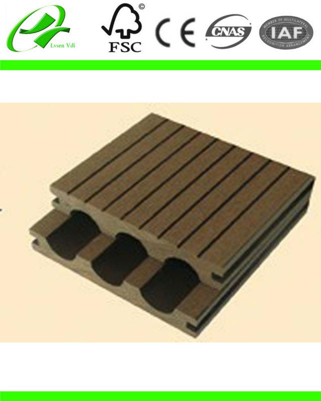 Suelos de composite embaldosado motorizado identificaci n for Suelos de composite