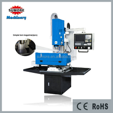 offer taiwan precision industrial CNC Milling Machine SP2211-T