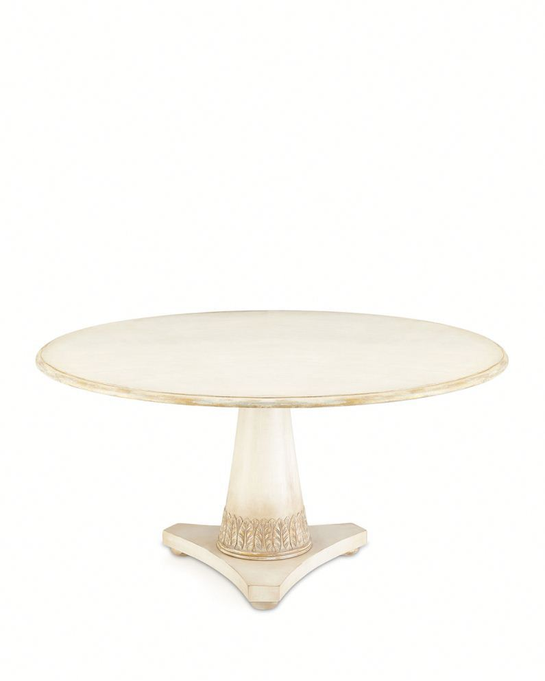 Hot Selling hot sale cheap price pedestal table