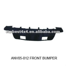 FRONT BUMPER FOR NISSAN NAVARA 05-08
