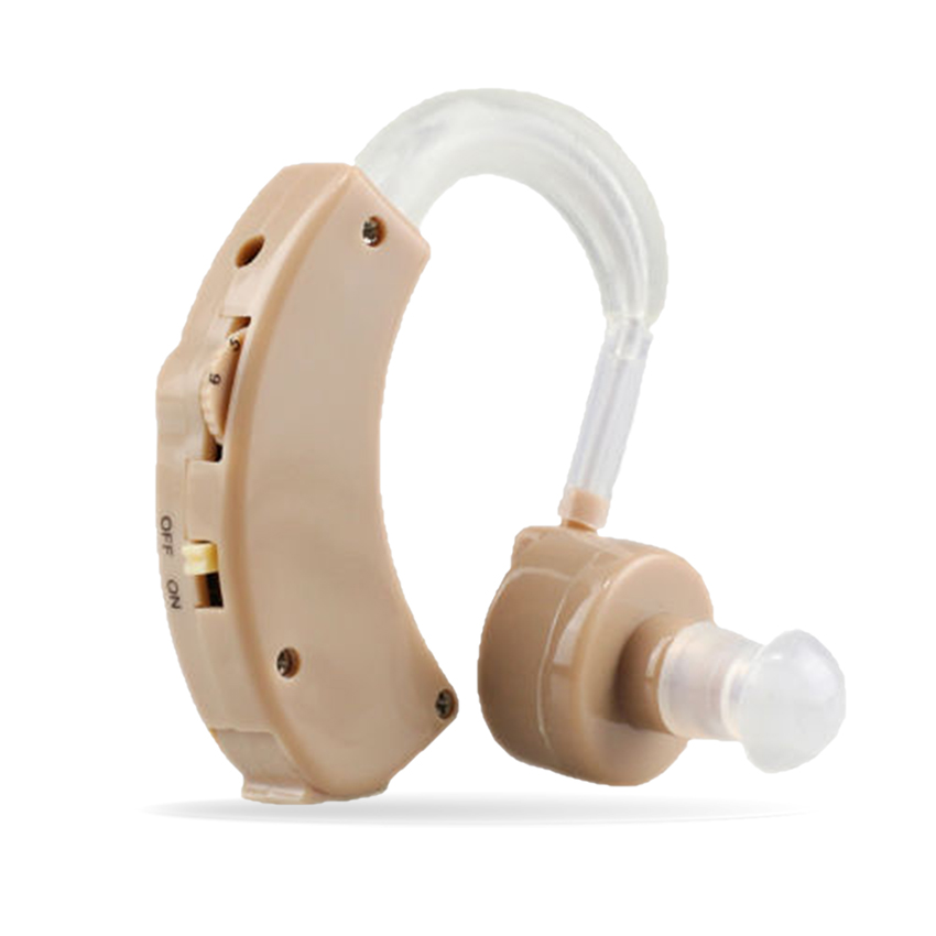 Best Sell tv cheap hearing aids prices in india