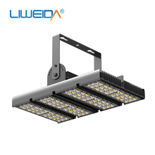 High power outdoor led street light 120w waterproof IP65 led tunnel light