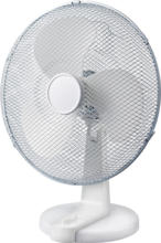 "9""12""/16"" Wentylator stolowy hot sale to EU market electrical Ventilateur de table fan"