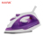 2019 Full function smaller dry spray electric vertical steam  iron