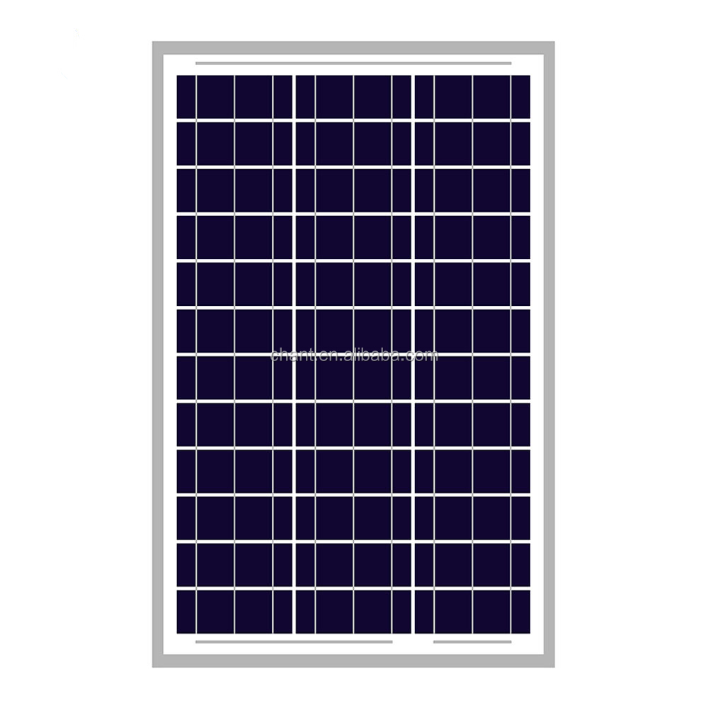 Great sale 10 watt poly portable solar panel for batttery