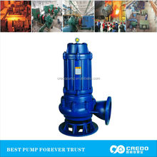 submersible water pump for wells price