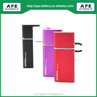 cell phone external batteries for iPhone4s iPad iPod Nokia Blackberry Sony Ecrisson HTC PSP GPS DVD macbook pro/air