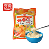 /product-detail/nasi-500g-bag-chicken-cartilage-chicken-bone-powder-for-curing-60504193938.html