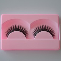 Tip mellow synthetic eyelashes private eyelashes free eyelashes samples