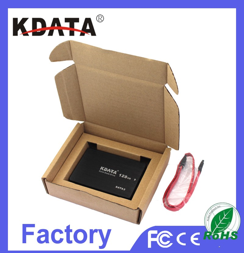 Wholesale 120GB Solid State Drive Portable Internal 120 GB SSD Drives SSD