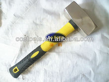 German type ,hammer sledge,explosion proof tools,power tools,non sparking tools,ISO9001,UKAS