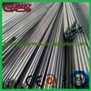 Chinese well-reputed supplier 1.4446 25mm steel bar affordable price top quality