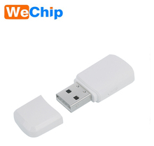 Factory price XDB-WI6535 Wireless Adapter Network Card 802.11ac 600mbps Driver / Wifi Dongle Mac