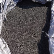 High Carbon Calcined PET Coke Petroleum Coke