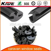 best price rubber boat window double glazing seal
