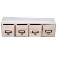 China Supplierc Glossy Small Wooden Storage Cabinets