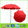 180cm Sun Umbrella Small Cheap Beach