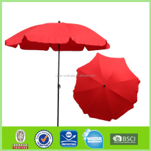 180cm sun umbrella small cheap beach umbrella L-b094