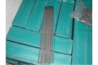 Names of Welding Rod