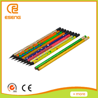 Eseng smart pencil HB Pencil for school stationery