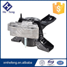 Car part 12305-0H040 RAV4 for toyota 2c engine