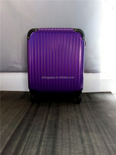 carry polo trolley handle luggage handle wrap wheels