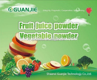 Bulk Organic Grape Juice Powder with free sample