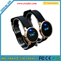 Bluetooth Bracelet Smartwatch for smart phone accessory