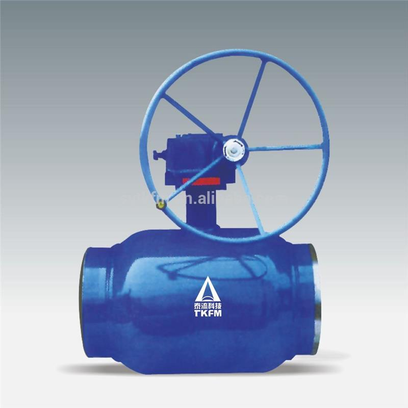 TKFM alibaba hot products galvanized ball valve boiler blowdown control valve ball valve ss304 for city gas pipeline