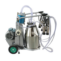 Various Use Milking Machine Liners,Cow/Sheep/Goat Milking Machi