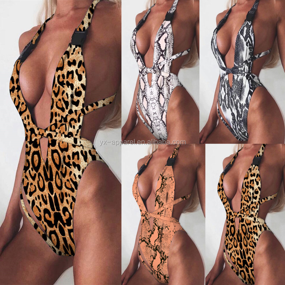 2019 new arrivals crystal mini micro bikini swimming suits for women